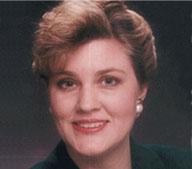 Marilyn-Buckner